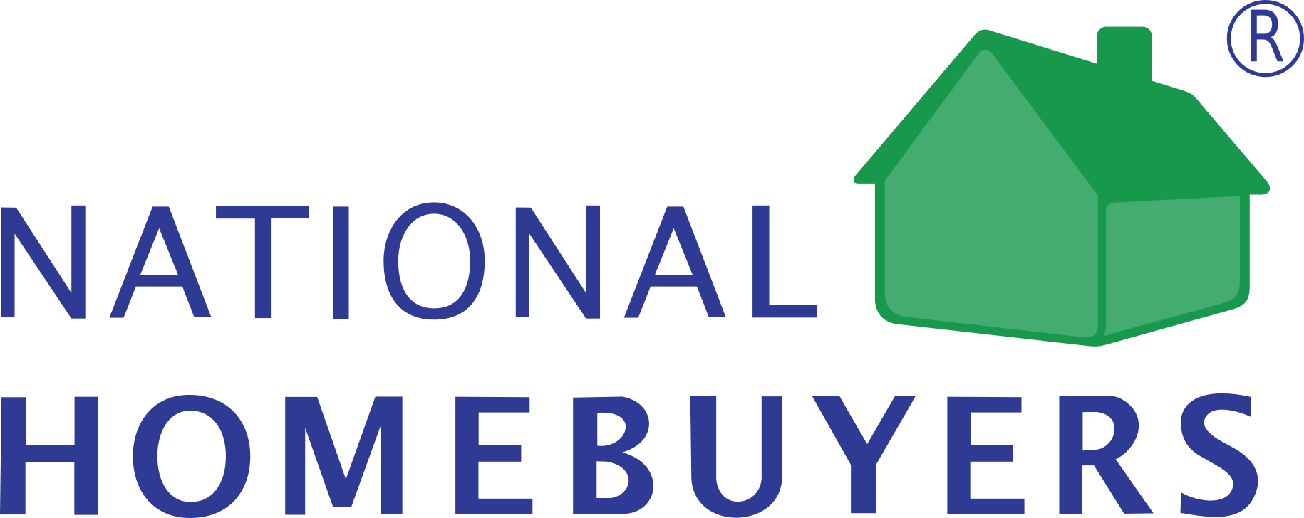 National Homebuyers Logo