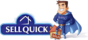 Sell Quick Offer Logo