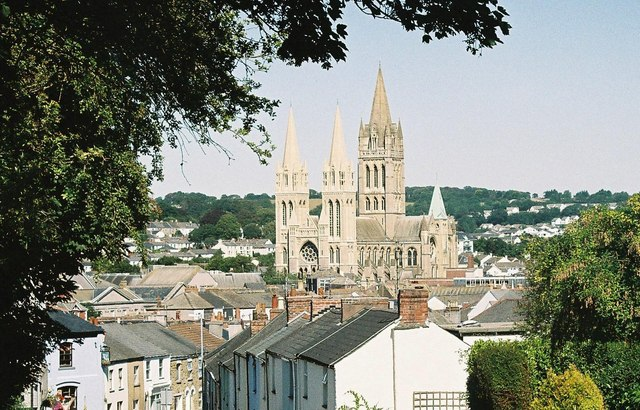 Sell House Fast Truro