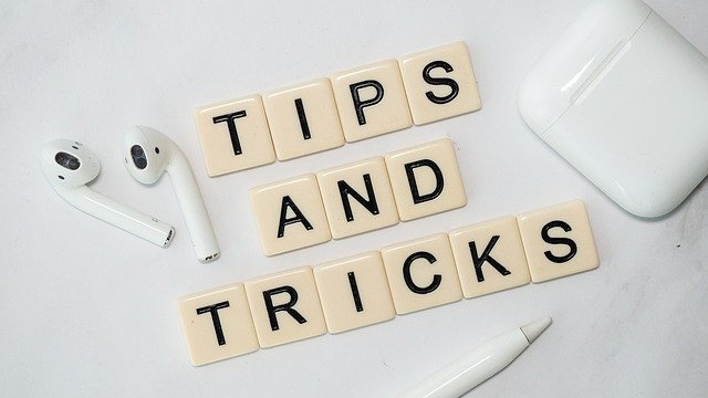 Fast House Sale Tips