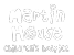 Martin House Childrens Hospice